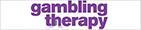 GambligTherapy